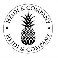 Heidi and Company