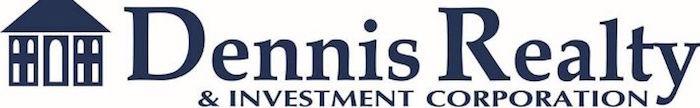 Dennis Realty Logo