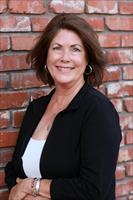Joanne Frisk