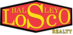 Balsley Losco Realty - New Jersey Real Estate