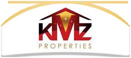 KMZ Properties