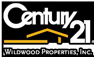 CENTURY 21 Wildwood Properties, Inc Twain Harte CA