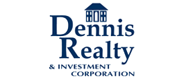 Tampa FL Real Estate Home - Dennis Realty