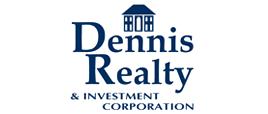 Tampa FL Real Estate Home - Dennis Realty