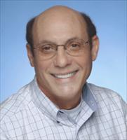 Allan Freiberg