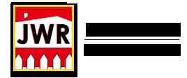 Mary Reedy O'Connor Logo