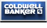 Bartels Realtors-Coldwell Banker-Logo