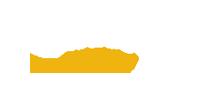 Century 21 Jordan Link Logo