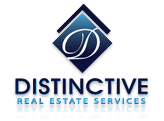 Distinctive Real Estate Services Property Rentals