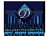 Distinctive Real Estate Services Property Rentals