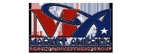 Market America Realty Logo