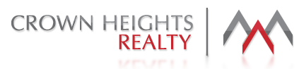 Crown Heights Realty - Chicago Real Estate