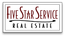 Five Star Service Real Estate - El Dorado Hills CA