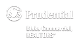 Prudential Blake-Atlantic, REALTORS®