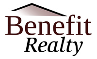 Benefit Realty