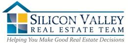 Intero Almaden Valley Real Estate