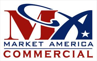 Market America Commercial Realty