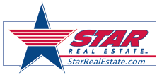 Orange County Real Estate Services