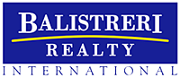 Balistreri Realty - Pampano Beach Real Estate