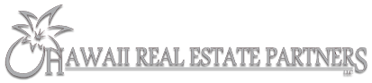 Hawaii Real Estate Partners