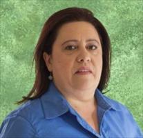 Maria E Zuluaga