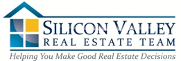 Silicon ValleyReal Estate Team and Homes for Sale
